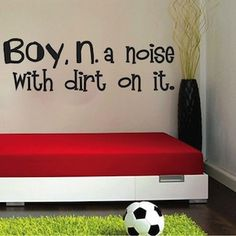Wall our Kids/Teens vinyl wall quotes to decorate your Kids room. All of our vinyl wall decals are made with the highest quality vinyl Vinyl Wall Quotes, Art Wall Kids, Vinyl Wall Decals, Boys Room Decor, Kids Decor, Nursery Wall Decals Boy, Nursery Boy, Camo Rooms, Cheap Wall Stickers