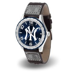 Yankees Watch.