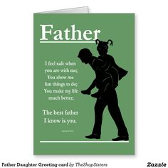 zazzle fathers day gifts