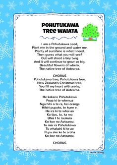 New Post christmas songs lyrics for kids Kids Video Songs, Kids Videos, School Rhymes, French Language Learning, Spanish Language, Learning Spanish, Christmas Songs Lyrics, Free Lyrics, School Resources