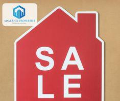 Sri Lanka, Channel, Real Estate, Youtube, Stuff To Buy, House, Instagram, Home, Real Estates
