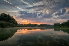 Dunasziget - Szigetköz Landscape Pictures, Homeland, Hungary, Budapest, Faces, River, Outdoor, Outdoors, Scenery Paintings