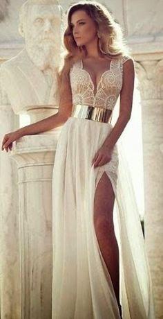 Wedding looks για πολιτικό γάμο | Jenny.gr
