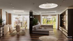 Zuma Prince mennyezeti lámpa Divider, Prince, Glamour, Modern, Room, Furniture, Home Decor, Bedroom, Trendy Tree