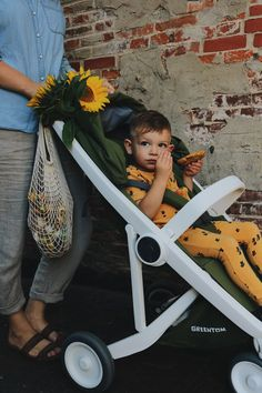 A Trip to the Farmer's Market with Greentom — Under A Tin Roof™ Baby Gear, Farmers Market, Happy Friday, Baby Strollers, Marketing, Children, Blog, Baby Prams, Young Children