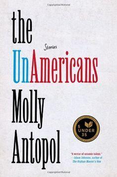 The UnAmericans: Stories by Molly Antopol, http://www.amazon.com/dp/0393241130/ref=cm_sw_r_pi_dp_1cl-tb0NDREA6