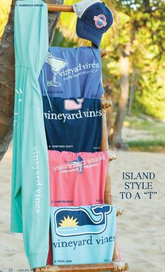 Vineyard vines spring 2013 Wut up betch. Preppy Outfits, Summer Outfits, Cute Outfits, Preppy Clothes, Preppy Southern, Southern Belle, Southern Prep, Prep Style, Style Me