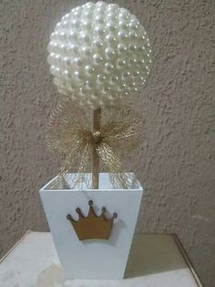 Discover recipes, home ideas, style inspiration and other ideas to try. Ideas Para Fiestas, Princess Party, Quinceanera, Diy And Crafts, Centerpieces, Projects To Try, Baby Shower, Crafty, Birthday