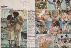 Tricotez+le+pull+des+mariés+marins-1.jpg 1600×1092 pixels