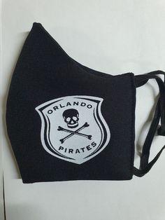 Orlando Pirates #JHB #Soweto Silver Bullet, Ghd, Drawstring Backpack, Orlando, Pirates, Hair Beauty, Stuff To Buy, Bags, Fashion