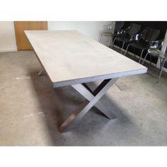 beton tafel - Google Search