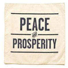 deseo crecer profesionalmente y esto me esta permitiendo llenarme de prosperidad