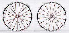 racing zero Bicycle Wheel, Bicycle Tires, Ferris Wheel, Zero, Racing, Bike Wheel, Auto Racing, Lace, Big Wheel