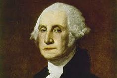 While many people see Presidents Day as just another day for car dealerships to have huge sales, there is actually more to the holiday than that. While it was originally established to recognize George Washington and his birthday, Presidents Day actually does not fall on any presidents birthday at all. Who knew? Check out more of the history here: http://www.history.com/topics/holidays/presidents-day