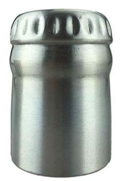 Profil/é en aluminium 60/x 40/I-2000/mm type Nut 5/ 24,00/EUR//m + 0,50eur Pro Coupe /D/écoupe 50/mm