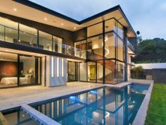 #Architecture Definition – Many Different Definitions:Modern Glass Architecture Definition Download Photo Of Architecture Definition