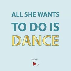 All she wants to do is dance! Get some new dance attire or take some dance lessons at Loretta's in Keego Harbor, MI! If you'd like more information just give us a call at or visit our website www. Dance Hip Hop, Waltz Dance, Ballroom Dance, Shall We Dance, Lets Dance, Dance Moms, Dance Aesthetic, Dance Motivation, Dance Quotes