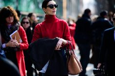 Le 21ème / Janice Alida Joseph | Milan  // #Fashion, #FashionBlog, #FashionBlogger, #Ootd, #OutfitOfTheDay, #StreetStyle, #Style