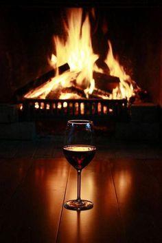 Vinho, Cerveja e Gastronomia: Pinot Noir - Ednar Andrade