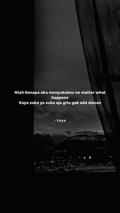 Bio Quotes, Story Quotes, Tumblr Quotes, Text Quotes, Jokes Quotes, Portrait Quotes, Inspirational Quotes Wallpapers, Cinta Quotes, Quotes Galau