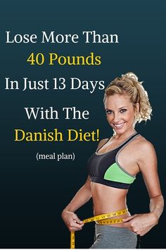 Awesome Metabolic Diet Lasts 13 Days, You Will Lose 15 To 44 Pounds, try this proven 13 day diet to lose weight and shed that fat Weight Loss Plans, Weight Loss Tips, Losing Weight, Get Healthy, Healthy Tips, Healthy Habits, Healthy Skin, Eating Healthy, Healthy Weight