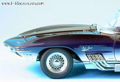 http://kabarjakarta.com/foto_berita/18Chevrolet_Corvette_Mako_Shark_1961_front_wheel.jpg