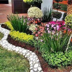 Ha kicsi a hely a kertedben, akkor is gyönyörű lehet az udvarod, mutatunk néhány csodás ötletet! - Ketkes.com