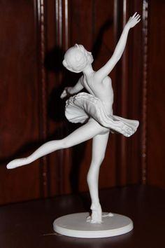 dating ballet dancer dating for marriage app
