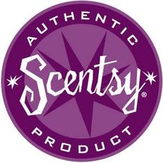 printable scentsy items | View the entire photo gallery for Scentsy Independent Consultant-Tanya ...