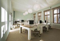 workstation/desks