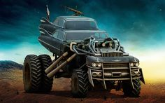 Image for Mad Max Fury Road 2015 Movie 18 HD Quality Wallpapers