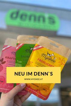 #denns #myokee #new #myokeelove Superfood, Age, Food Grade, Fruit, Products