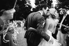 Inna and Tom, Lake Maggiore Wedding Photographer