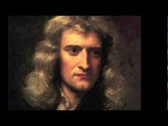 1 - Sir Isaac Newton - Laying the Fundamentals of Science (Documentary)