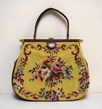 vintage prada in Women's Handbags and Bags | eBay