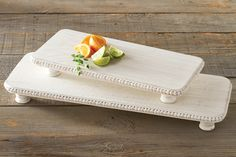 Shop all your serving and entertaining essentials! #mudpiegift #charcuterie #serving #cheeseboard Fall Home Decor, Autumn Home, Mud Pie Gifts, Glam Doll, Serving Board, White Beads, Large White, Tablescapes, Wedding Events