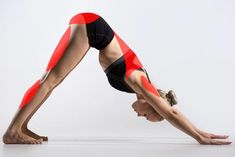 Take a look at this essential graphic in order to look into the here and now details on yoga for stress Iyengar Yoga, Ashtanga Yoga, Yoga Fitness, Health Fitness, Yoga Nature, Beginner Yoga Workout, Yoga Meditation, Zen Yoga, Yoga Fashion