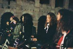 Mi illumino di meno 2011 - Verona Verona, Concert, Concerts