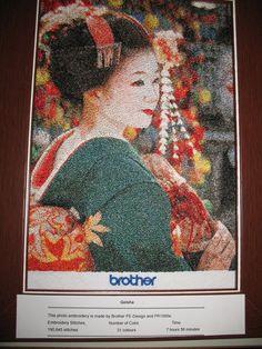 Photo Stitch, Painting, Art, Art Background, Painting Art, Kunst, Paintings, Performing Arts, Painted Canvas