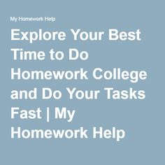 Ways to Excuse Yourself from Unfinished Homework   wikiHow    Responses to       Best Excuses for Not Doing Your Homework