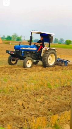 Tractor Pulling, New Holland Tractor, Tractors, Technology, Tech, Tecnologia