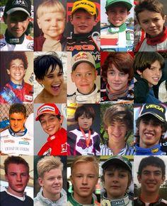 Thing 1, Mick Schumacher, Medical Wallpaper, Racing Quotes, Formula 1 Car, F1 Season, F1 Drivers, F1 Racing, Car Humor