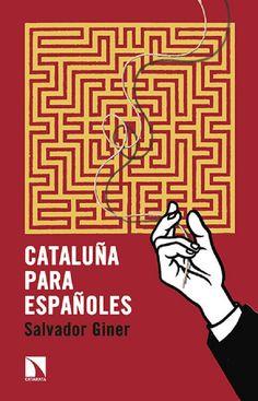 Cataluña para Españoles - PDF & ePUB