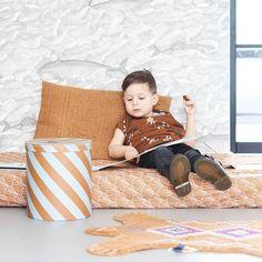 Reminder Winactie! Je kunt 50- shoptegoed winnen onder deze foto op het profiel van @missjettle ! Doe jij al mee? Je kunt tot morgen mee doen  #winactie #giveaway #carlijnq #swedishlinens #doinggoods #kidsfashion #kidsinteriors Floor Chair, Flooring, Furniture, Home Decor, Decoration Home, Room Decor, Wood Flooring, Home Furnishings, Home Interior Design