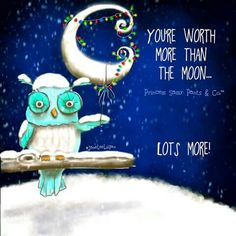 Via Princess Sassy Pants Mother Daughter Quotes, To My Daughter, Daughters, Sassy Quotes, Cute Quotes, Owl Quotes, Sassy Pants, Positive Words, Positive Thoughts