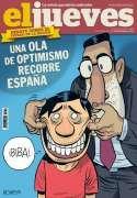 DescargarEl Jueves - N 1919 - 5 - 11 Marzo 2014 - PDF - IPAD - ESPAÑOL - HQ