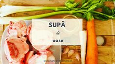 Supa de oase: numeroasele beneficii și rețeta - Mâncarea, bat-o vina Beef, Food, Diet, Meat, Meals, Ox, Yemek, Eten, Steaks