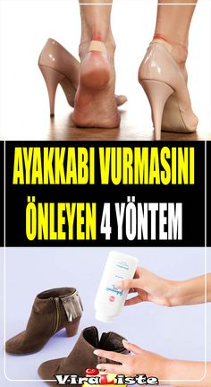 How to prevent shoots? What is good for shoots? - Sağlık ve Güzellik - Sport Yeezy Outfit, Coffee Prices, Moda Emo, Whats Good, New Woman, Character Shoes, Body, Fashion Shoes, Dance Shoes