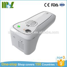 Hospital ordinary diagnosis equipment handheld vein viewer portable Infrared vein finder for medical use
