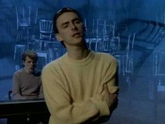 """THIS IS OUR MUSIC: THE STYLE COUNCIL – """"You're The Best Thing"""".  The second single from Café Bleu (My Ever Changing Moods in the US), """"You're the Best Thing"""" is the culmination of Paul Weller's early '80s obsession with early '70s soul in general and Curtis Mayfield in particular. Follow – > http://www.songssmiths.wordpress.com  Like -> http://www.facebook.com/songssmithssongssmiths"""